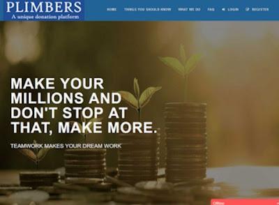 plimbers.com
