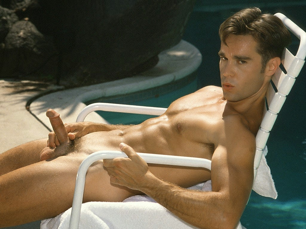 latin gay porn tube