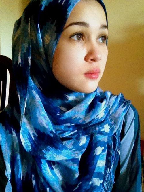 Gambar Cun Pelakon Emma Ma'embong @ hasrulhassan.com