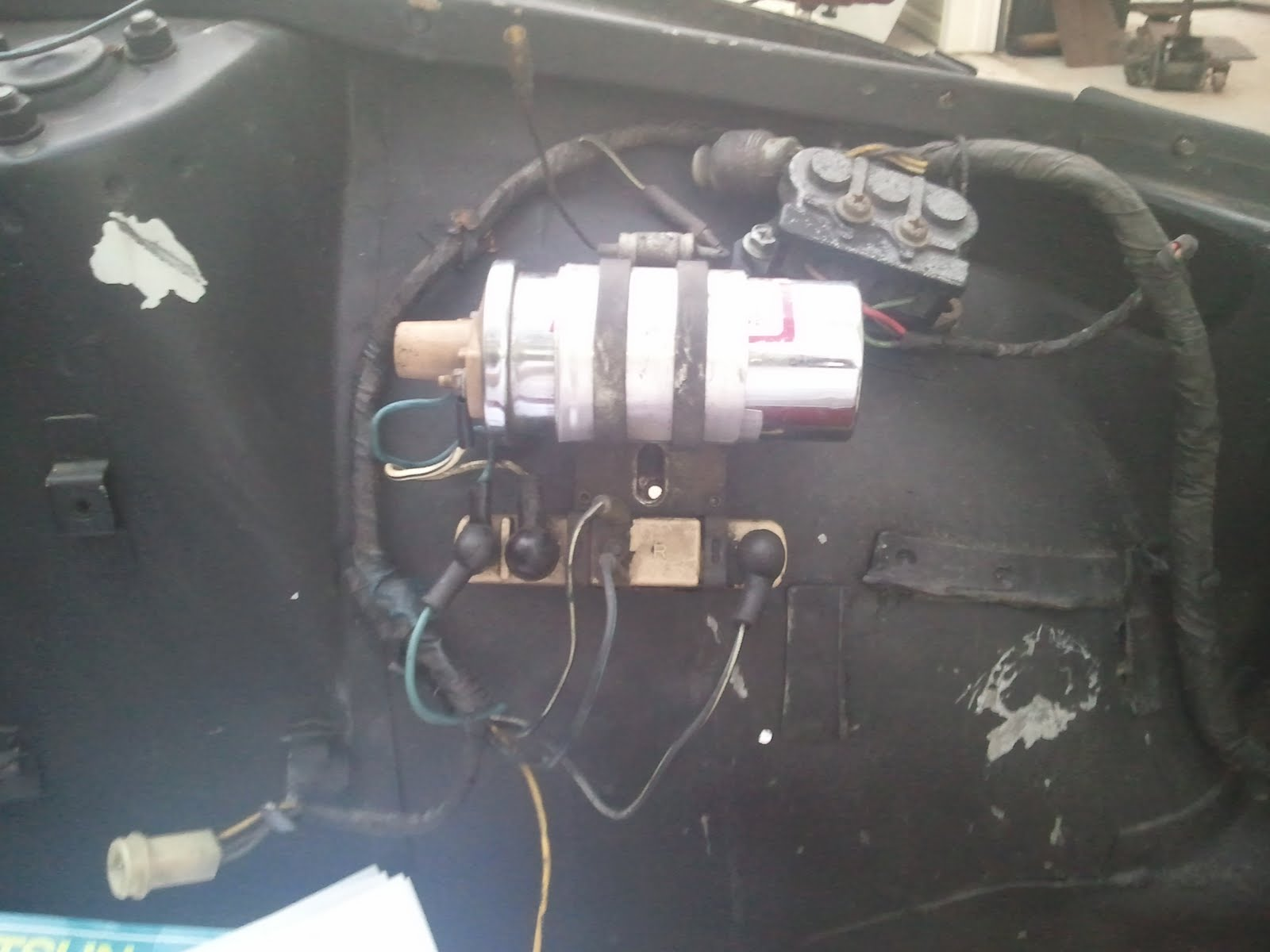 Wiring Diagram Together With 96 Nissan Pickup Ignition Wiring Diagram