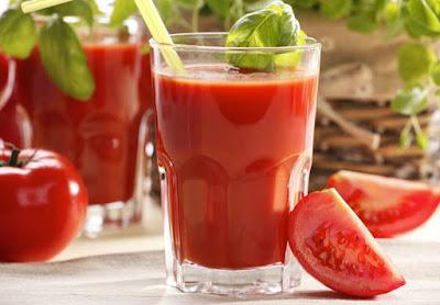 Minuman Yang Bikin Kulit Cerah Dan Bercahaya