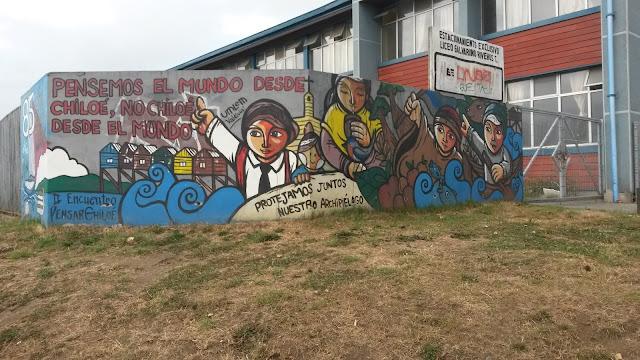 pensemos-chiloè-murales