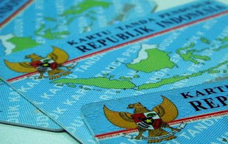 Warga Kota Bandung Diimbau Segera Punya e-KTP Sebelum 30 September
