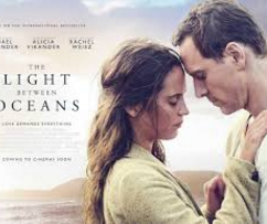 Download The Light Between Oceans (2016) 720p 1080p