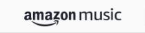 Buy Quicksand on Amazon Music