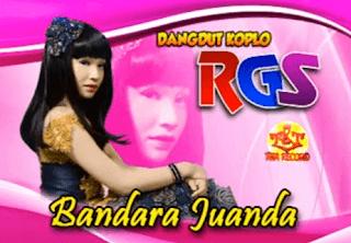 Lirik Lagu Bandara Juanda - Tasya Rosmala