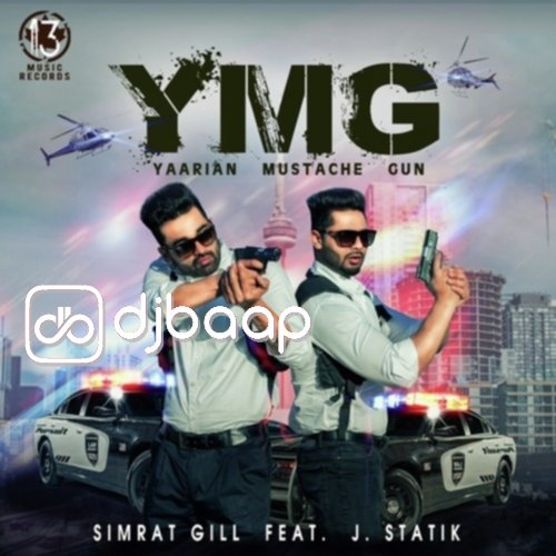 Ymg Lyrics
