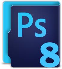 8 - الجزء الثامن - دورة الفوتوشوب سي سي - Part 9 - Photoshop cc