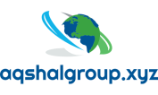 Aqshal Group Technology