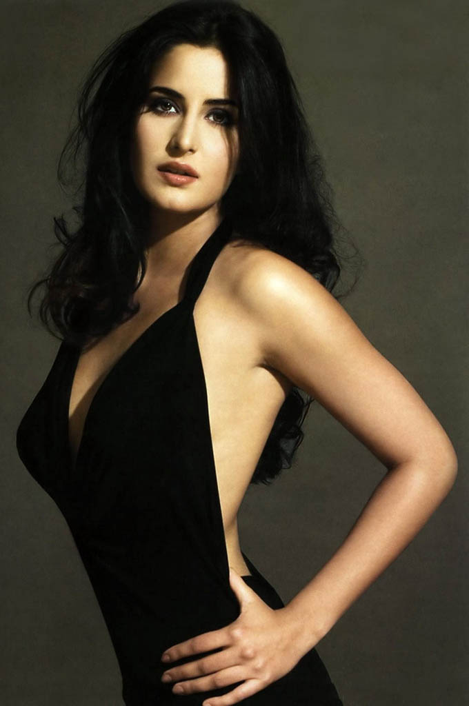 Katrina kaif hot sexy nude photos-3765