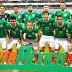 Despedida do México para Copa do Mundo acaba em escândalo