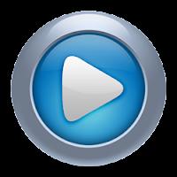 برنامج mplayer مشغل الصوت والفيديو