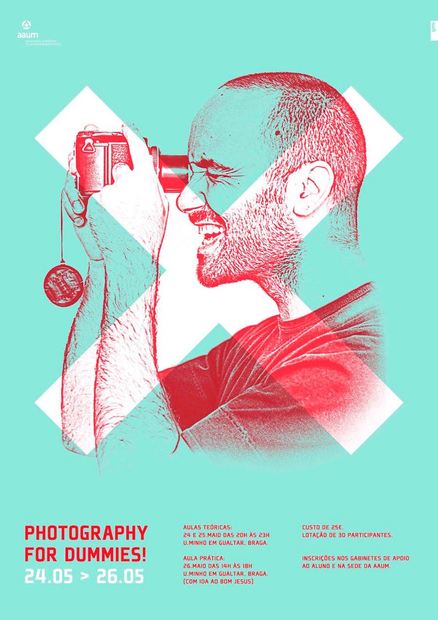 Photography-poster-Gen-Design-Studio