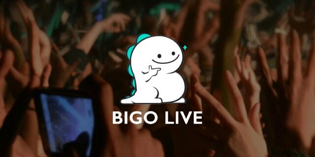 Aplikasi Bigo Live Streaming yang Mulai Tenar di Indonesia