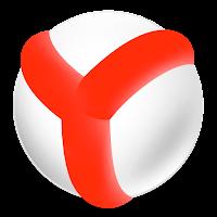 Чистка куков в Яндексе