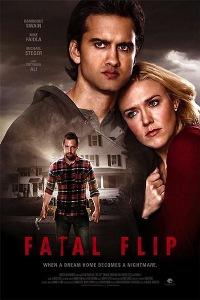 Watch Fatal Flip Online Free in HD