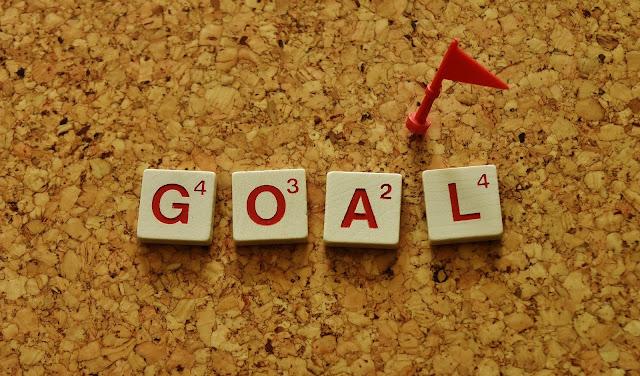 pixabay goal