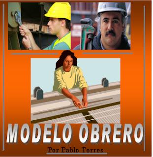 Modelo Obrero