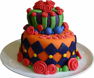 Γλυκά, Διακόσμηση, Διατροφή, Ζαχαροπλαστική, Συνταγές, Τούρτες, Φυσικές Συνταγές, DIY,
