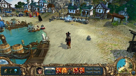 kings-bounty-dark-side-premium-edition-pc-screenshot-www.ovagames.com-1