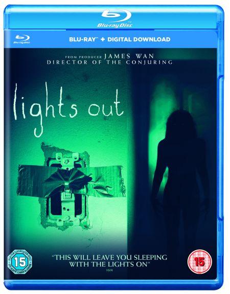 Lights Out 2016 1080p Bluray H264 AAC-RARBG