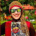 يسرا عبد الرحمن ملكة الفوم فنانة من طراز خاص