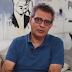 O botequeiro Gilberto Dimenstein pratica antijornalismo ao forjar fake news contra MBL