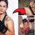 Este Ladrón llora tras asaltar a una peleadora profesional de MMA ...
