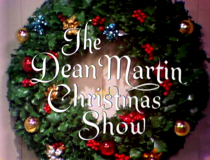 its hard to think about christmas without including holiday music recently i wrote a review of the 1969 christmas episode of the glen campbell goodtime - Christmas Tv
