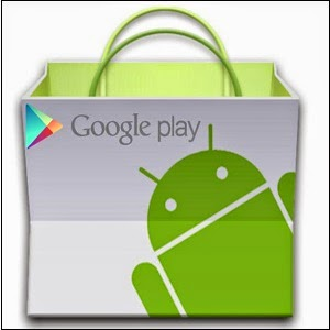 How To Download APK Files From Google Play Store Without Login | By Bilal