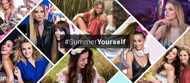 #summeryourself