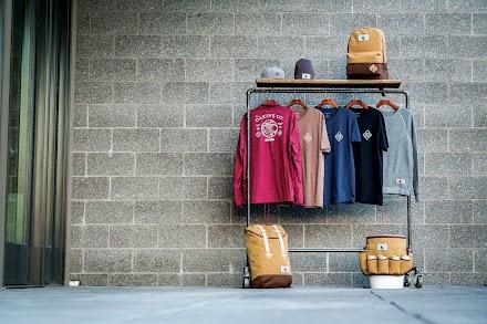 Dakine Tradesman Collection | Build it - Ride it | Nicht nur für Skater