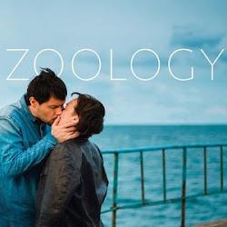 Poster Zoologiya 2016