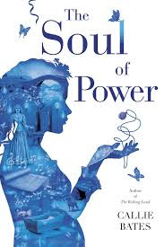 https://www.goodreads.com/book/show/41859821-the-soul-of-power?ac=1&from_search=true