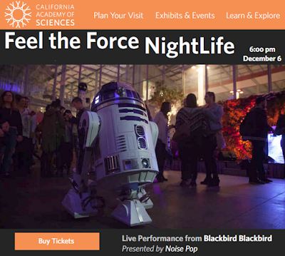 https://www.calacademy.org/nightlife/feel-the-force-nightlife