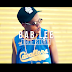 New Video|Bablee_True Story|Watch/Download Now