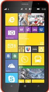 Nokia Lumia 1320 CN-RM 996 Flash File Free Download