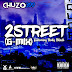 2Street (G-Mix) - Chuzo300 feat Body Black