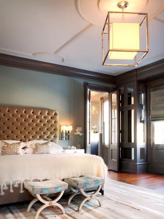 Truly Romantic Valentine's Bedrooms decorating Ideas on Room Decore  id=37647