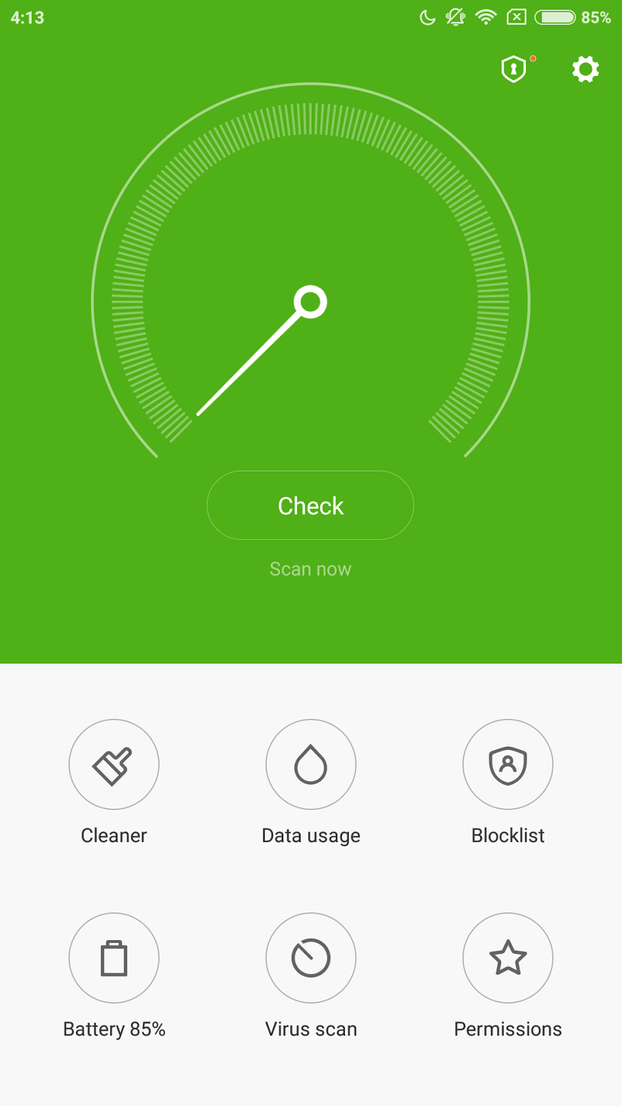 Honso Apps}: How to set up MIUI / Xiaomi / Redmi / Oppo