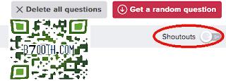 موقع اسألني ask me