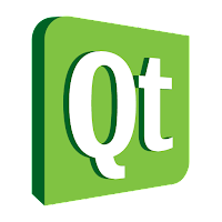 Qt software