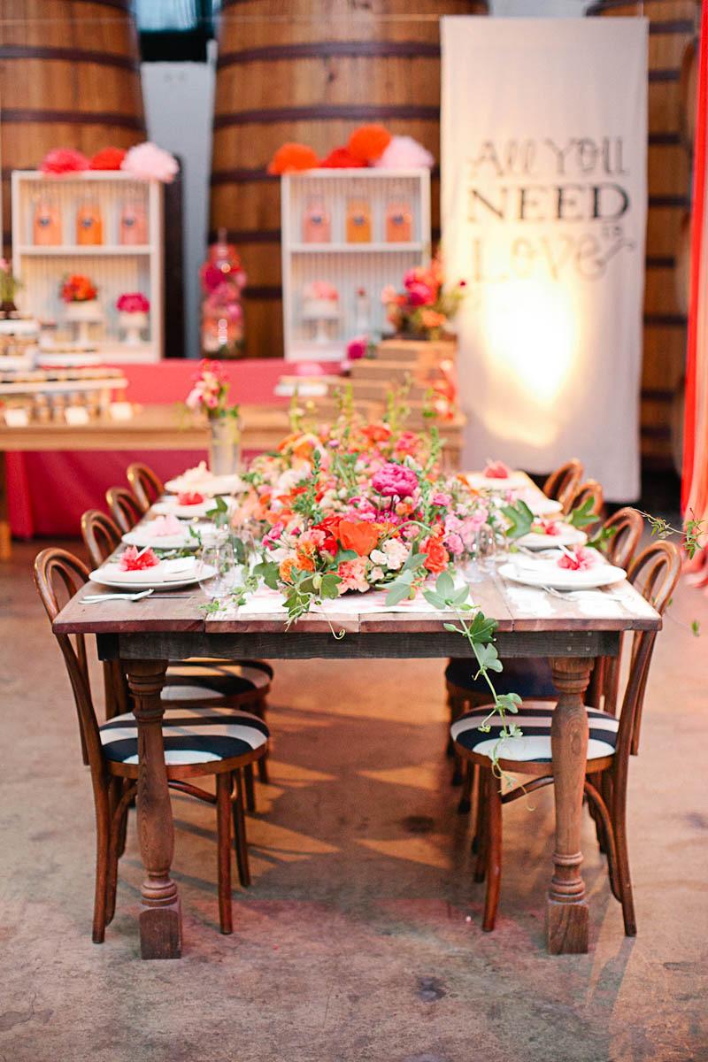 Lokal na wesele, Lokal weselny, Miejsce na wesele, Mankamenty lokalu weselnego, rady ślubne, dekoracje sali weselnej, za duża sala na wesele, porady eksperta, organizacja wesela