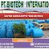 Daftar Harga Septic Tank Biotech | Biotech Septictank Fiberglass
