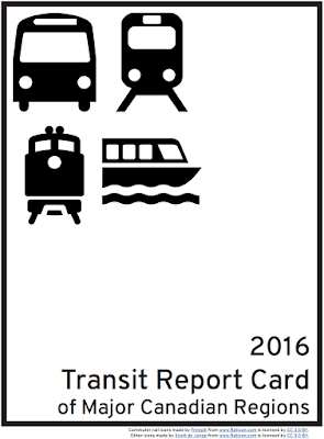 http://info.nathanp.org/Reports/2016%20Transit%20Report%20Card%20of%20Major%20Canadian%20Regions.pdf?attredirects=0&d=1