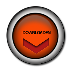 [Resim: Orange-DownloadenButton-V230820141530.png]