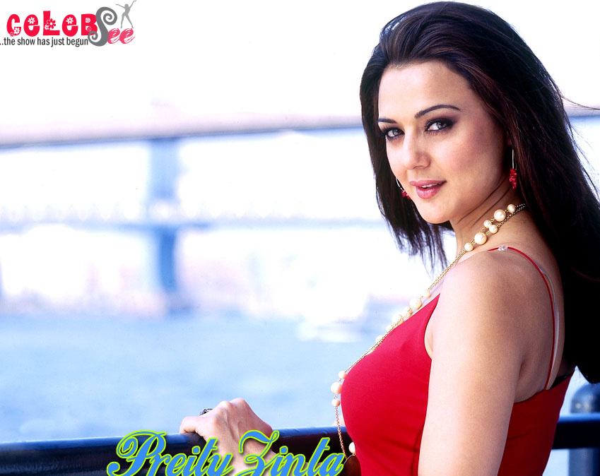 share the post preity - photo #23