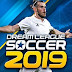 Download Dream League Soccer 2019 (MOD Unlimited Money) Version 6,13