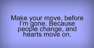 Moving On Quotes 0025-27 3