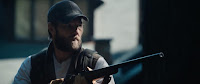 It Comes At Night Joel Edgerton Image 2 (9)